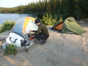 Bike trip July 3 thru 5 109