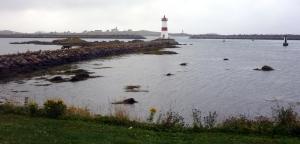 St. Pierre, St. Pierre et Miquelon