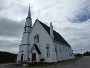 Bike trip Newfoundland August 9 2013 103