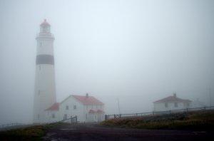 Bike Trip Newfoundland Sept 9 K30 056