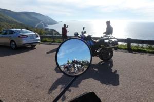 Bike Trip Nova Scotia Sept 30 047