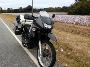 Bike Trip Memphis 049