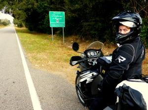 Bike Trip Memphis 068