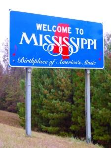 Bike Trip Memphis 072