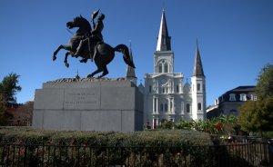 Bike Trip New Orleans 061