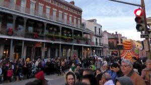 Bike Trip New Orleans 161