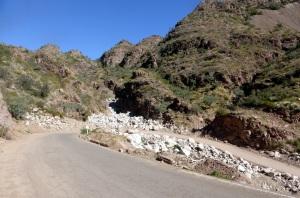 Bike Trip La Paz 004