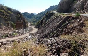 Bike Trip La Paz 006