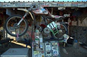 Bike Trip Santa Rosalia 011