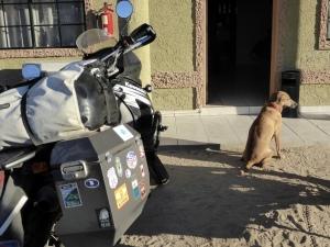 Bike Trip Santa Rosalia 049
