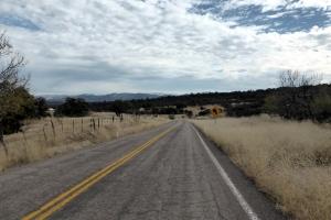 Bike Trip Guachicho 029