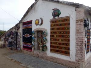 Bike Trip La Paz 049