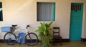 Bike Trip Mazatlan 1 001