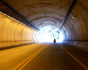 Bike Trip Mazatlan 1 134