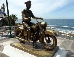 Bike Trip Mazatlan 3 046