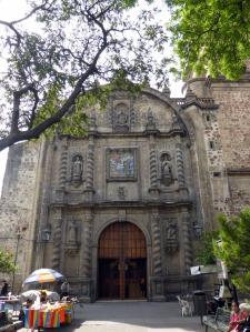 Bike Trip Guadalajara 032