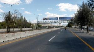 Bike Trip Guanajuato 002