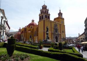 Bike Trip Guanajuato 117