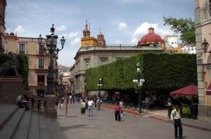 Bike Trip Guanajuato 170