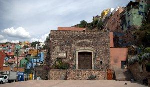 Bike Trip Guanajuato 181