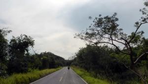 Bike Trip Puerto Vallarta 017