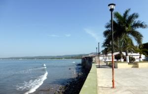 Bike Trip Puerto Vallarta 060