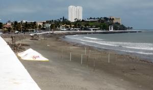 Bike Trip Veracruz 2 001