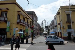Bike Trip Veracruz 2 007