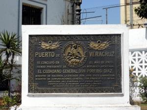 Bike Trip Veracruz 2 008