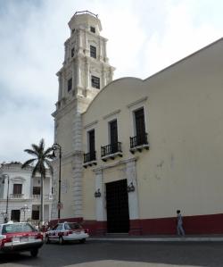 Bike Trip Veracruz 2 033