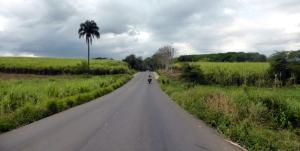 Bike Trip Oaxaca 025
