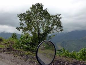 Bike Trip Oaxaca 048