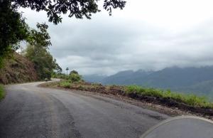 Bike Trip Oaxaca 051