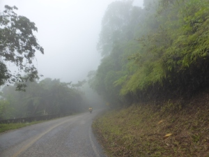 Bike Trip Oaxaca 073