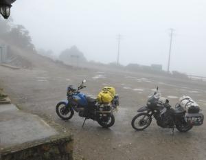 Bike Trip Oaxaca 084