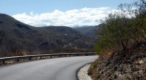 Bike Trip Oaxaca 124