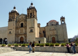 Bike Trip Oaxaca 166