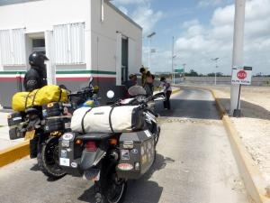 Bike Trip Placencia 008
