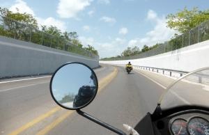 Bike Trip Placencia 013