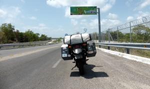 Bike Trip Placencia 019