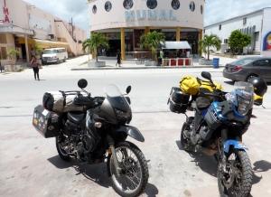 Bike Trip Placencia 023
