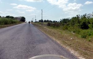 Bike Trip Placencia 026