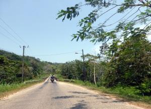 Bike Trip Placencia 077