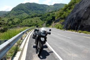 Bike Trip Copan 129