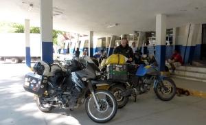 Bike Trip Copan 191