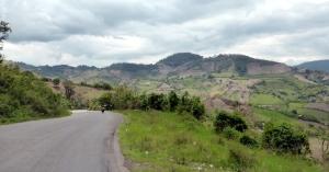 Bike Trip Copan 231