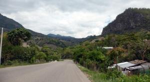 Bike Trip Copan 235