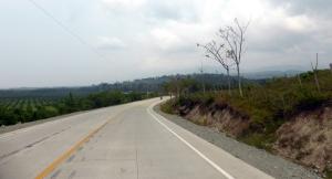 Bike Trip Panajachel 074