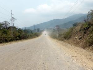 Bike Trip Panajachel 084
