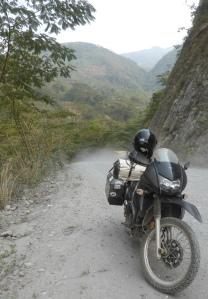 Bike Trip Panajachel 108
